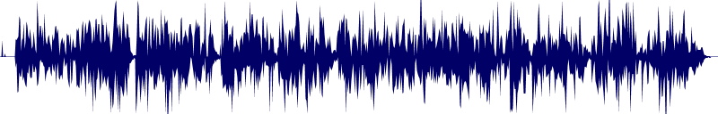 waveform of track #94590