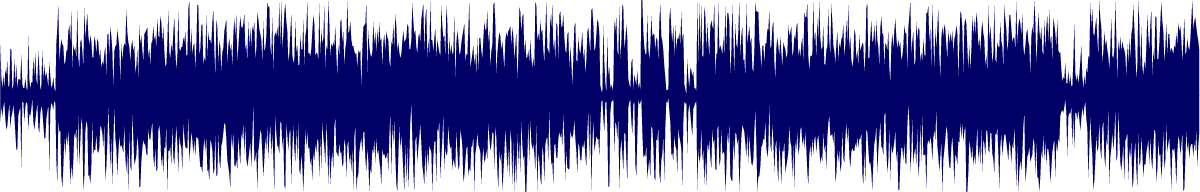 waveform of track #94592