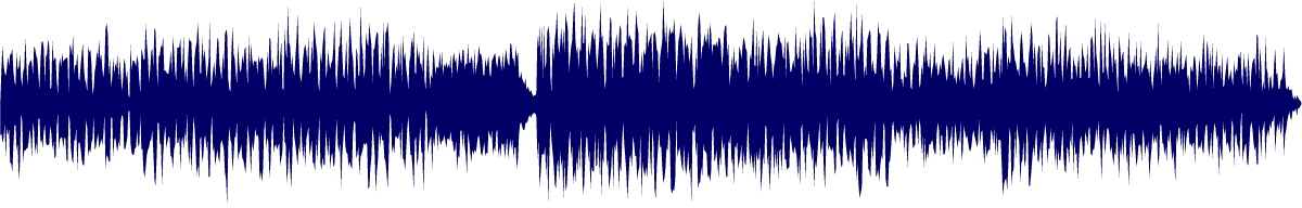 waveform of track #94593