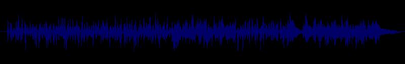 waveform of track #94597