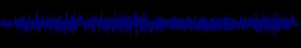 waveform of track #94606