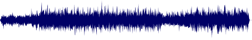 waveform of track #94609