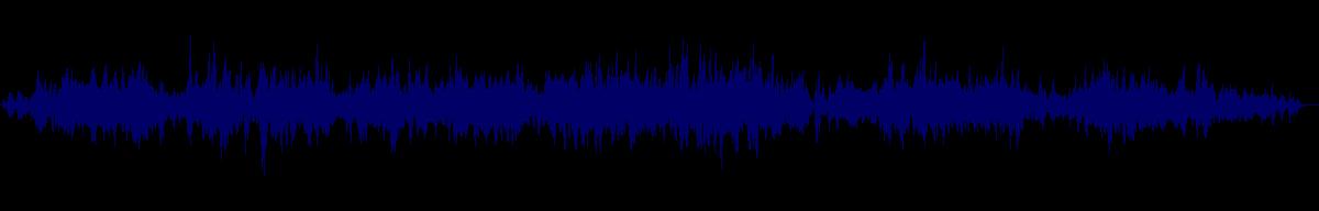 waveform of track #94611