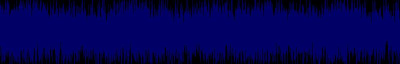 waveform of track #94613