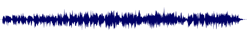 waveform of track #94614
