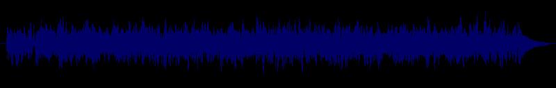 waveform of track #94616