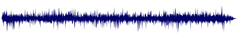 waveform of track #94619