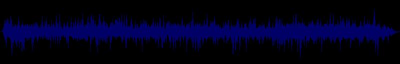 waveform of track #94619