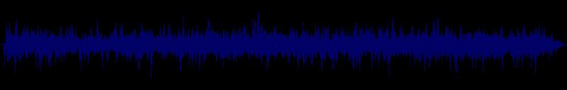 waveform of track #94625