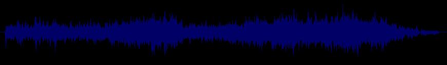 waveform of track #94626
