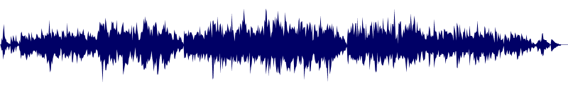 waveform of track #94628