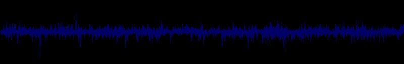 waveform of track #94631