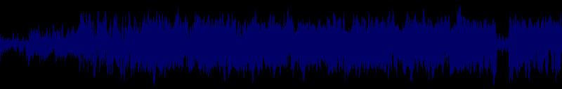 waveform of track #94634