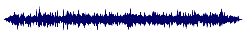 waveform of track #94637