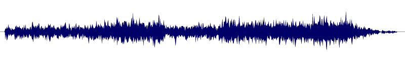 waveform of track #94648