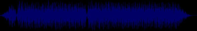 waveform of track #94655
