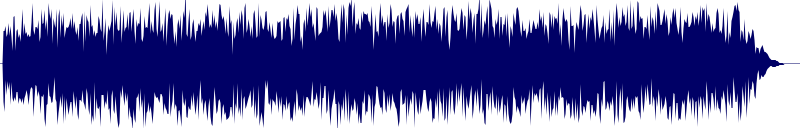 waveform of track #94657