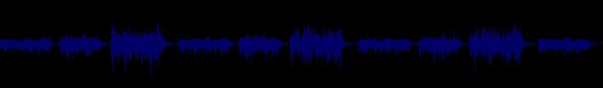 waveform of track #94661