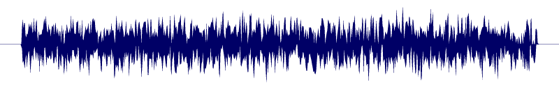 waveform of track #94667