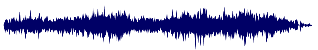 waveform of track #94670