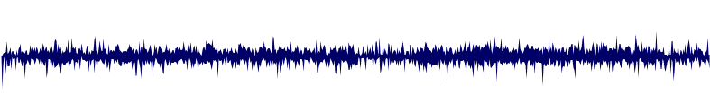 waveform of track #94675