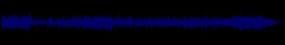 waveform of track #94676