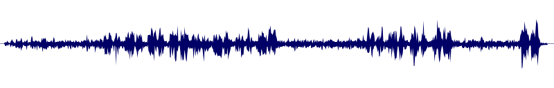 waveform of track #94677