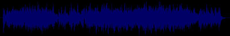 waveform of track #94679