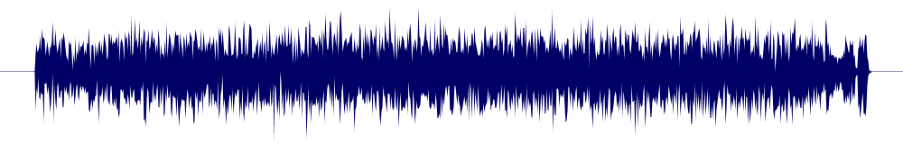 waveform of track #94683