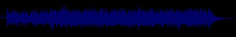 waveform of track #94690