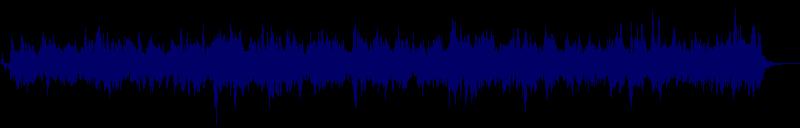 waveform of track #94691