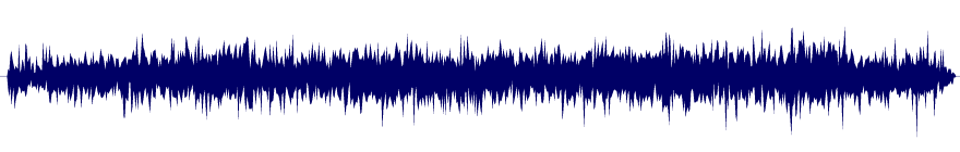 waveform of track #94693
