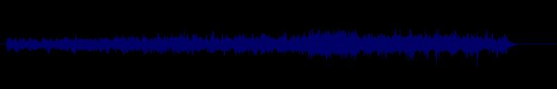 waveform of track #94695