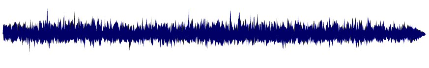 waveform of track #94698