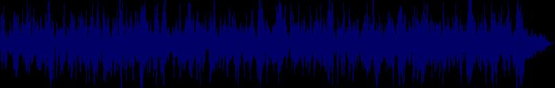 waveform of track #94701