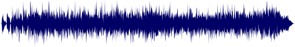 waveform of track #94702