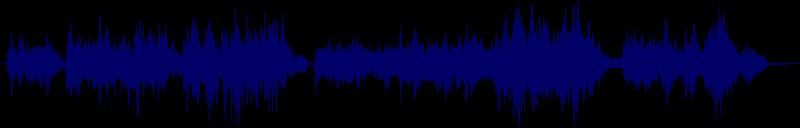 waveform of track #94707