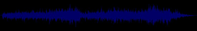 waveform of track #94709