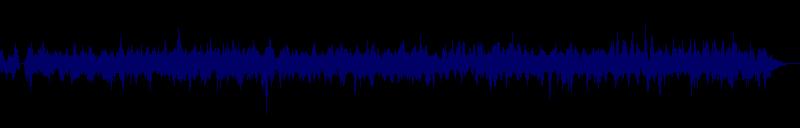 waveform of track #94712