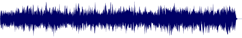 waveform of track #94714