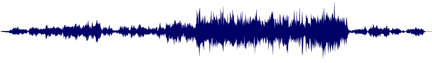 waveform of track #94715