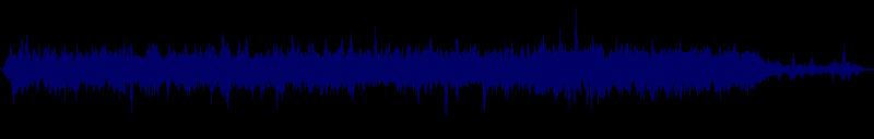 waveform of track #94717