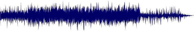 waveform of track #94720