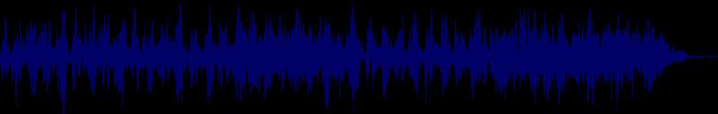 waveform of track #94721
