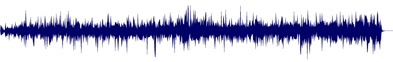 waveform of track #94722