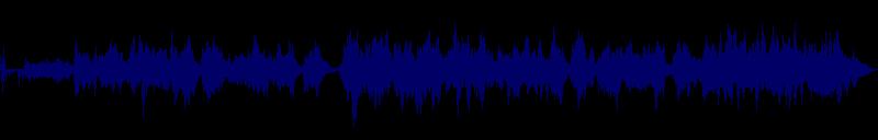 waveform of track #94726