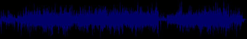 waveform of track #94727