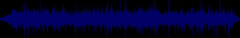waveform of track #94728