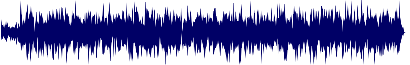 waveform of track #94730