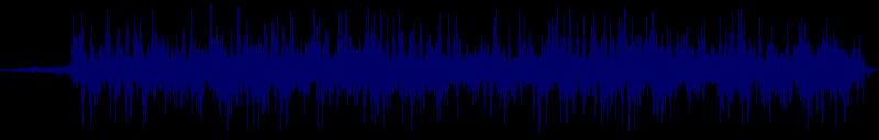 waveform of track #94737